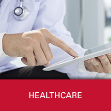 Healthcare Industry SDKs