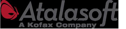 Atalasoft - A Kofax Company