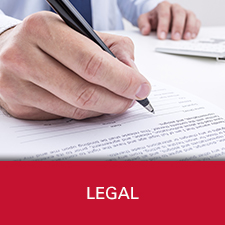 Legal Industry SDKs
